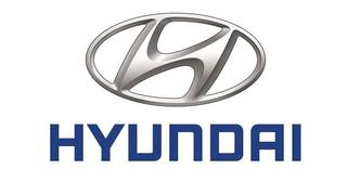 HyundaiLogo.jpg