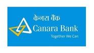 CanaraBank.jpg