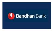 BandhanBankLogo.jpg