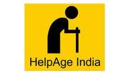 HelpageIndiaLogo.jpg