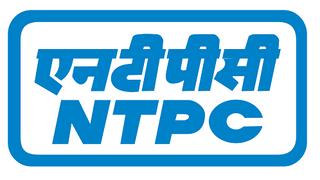 NTPCLogo.png