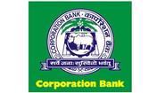 CorporationBank.jpg