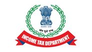 IncomeTaxdepartment.png