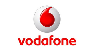 VodafoneLogo.jpg