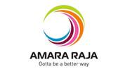 AmaraRajaLogo.jpg