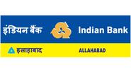 AllahabadBankLogo.png