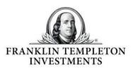FranklinTempleton.jpg