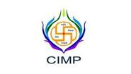CIMP.jpg