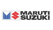 MarutiSuzuki.png