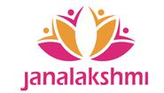 JanalakshmiLogo.png