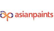 AsianPaintsLogo.jpg