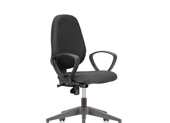 Advantage MB Revolving Chair