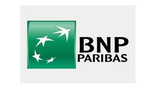 BNPParibasLogo.jpg