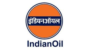 IndianOilLogo.jpg