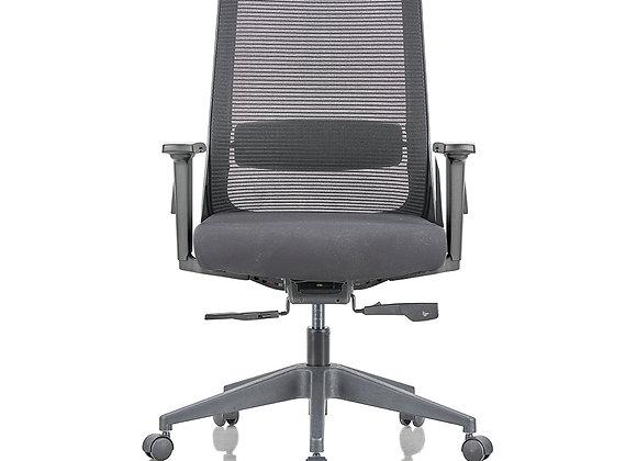 Featherlite Amaze Project Revolving Chair