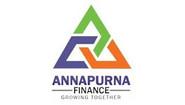 AnnapurnaMicroFinance.jpg