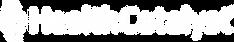 healthcatalyst_logo19.png