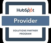 hubspot-provider-solutions-partner-progr