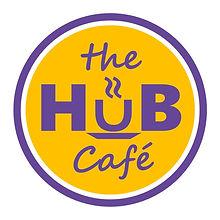 Cafe-Logo[2050].jpg