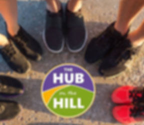 Hub feet2.jpg