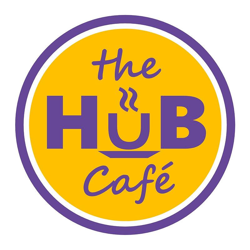 Cafe-Logo%5B2050%5D_edited.jpg