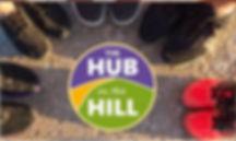 Hub feet.jpg
