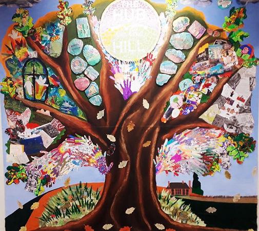 Hub Tree.jpg