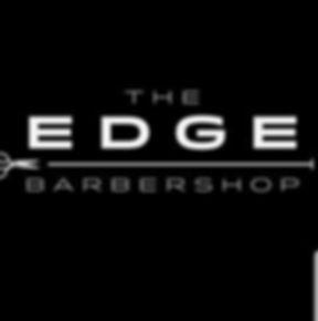EDGE - Barber Shop 3.png.jpg