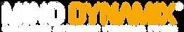 logo-02-02.png