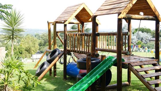 Outdoor play - Freedom.jpg