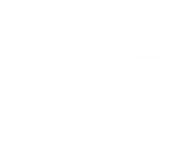 ICF_CCE_Mark_White.png
