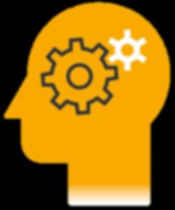 mind dynamix tool@2x.png