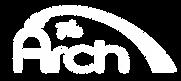 Arch_logo_WHITE_2x.png