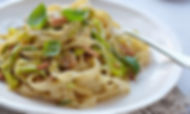 pasta-with-bacon-and-leeks---portrait_ed