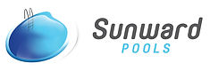 SunwardPool_logo_long-08.png