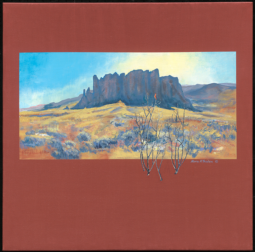 215647_Superstition Mountain