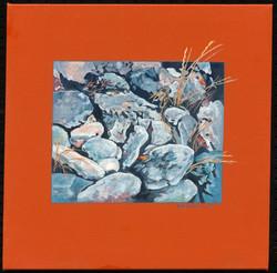 214718_Oak Creek Rocks