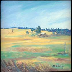 17778 Marie Thielen 16