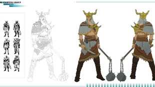 huijun-shen-template-character-2.jpg