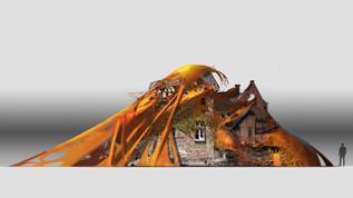 Architecture-design-3