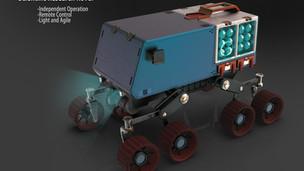 Scientific Research Rover .jpg