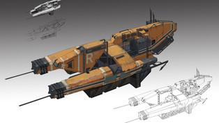 huijun-yoli-shen-spaceship2-06-color.jpg