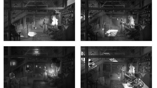 lighting_test.jpg