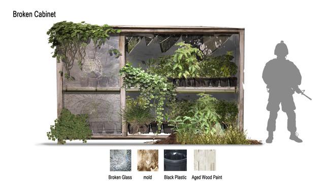 props-cabinet.jpg