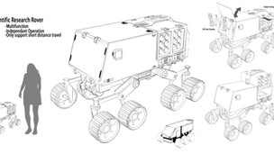 Rover_lineDrawing