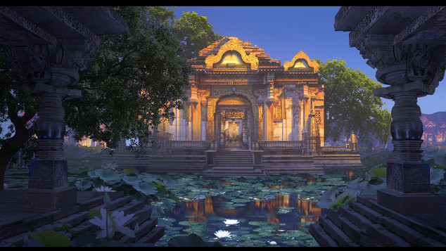 Temple afternoon.jpg