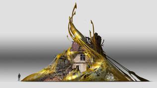Architecture-design-2