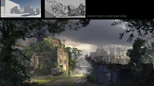 Abandoned Factory.jpg