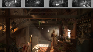 Rural-House.jpg