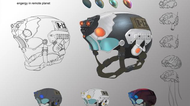 huijun-yoli-shen-helmet-0209.jpg